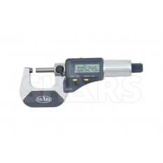"0-1"" IP54 Electronic Micrometer"