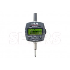 "Aventor 0.5"" DPS Electronic Indicator With ANAB Accredited ISO17025 Certificate"