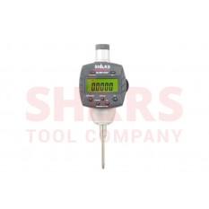 "Aventor 1"" DPS Electronic Indicator"