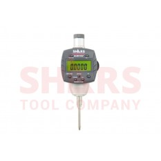 "Aventor 1"" DPS Electronic Indicator With ANAB Accredited ISO17025 Certificate"