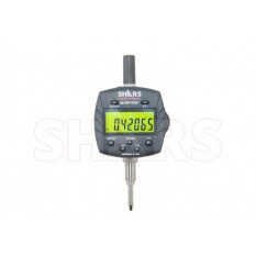 "Aventor 0.5"" DPS Electronic Indicator for Bore Gage"