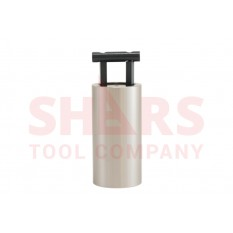 """3"""" Precision Cylinder Square"""