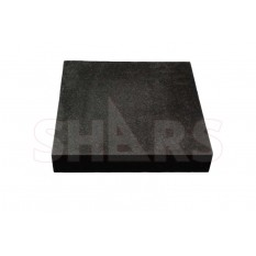 "Grade B 18"" x 24"" Black Granite Surface Plate"