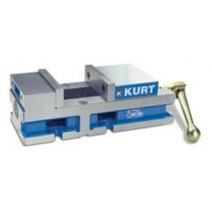"Kurt 3600V 6"" Manual VersatileLock Vise"