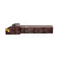 109R 10-20 Screw Clamp Deep Grooving and Cut-off Holder