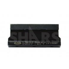 SLTBN-12-2 Tool Blocks for Self-Lock Cut-off Blades