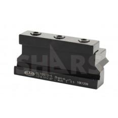 SLTBN-12-5 Tool Blocks for Self-Lock Cut-off Blades