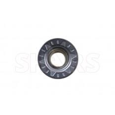 RPMT 43 MO YBC251 Carbide Insert