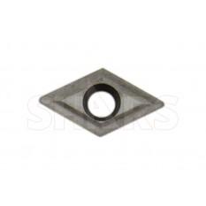 DCMT 21.51 Carbide Insert