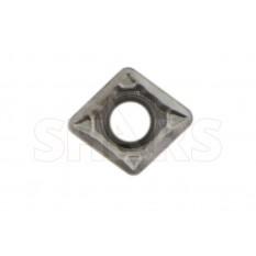 CCMT 21.51 Carbide Insert