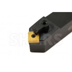 "5/8"" MSDNN Tri-Lock Tool Holder"