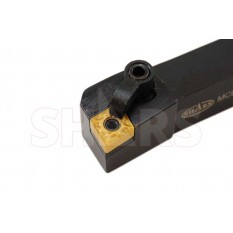 "3/4"" RH MCLN Tri-Lock Tool Holder"