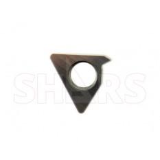 Carbide Shim AE16 for External Thread Tool Holder