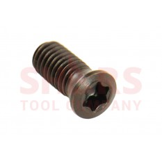Shim Screw M4.0 x 12