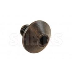 Locking Screw M8 x 12.5