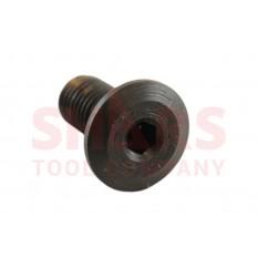 M8 Locking Screw