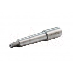 "MT2 7/16"" Interchangeable Pilot Counterbore Tool Holder"
