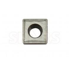 SCMT 432 C5 Carbide Insert