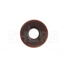 RPEW 43 MO YBG205 Carbide Insert