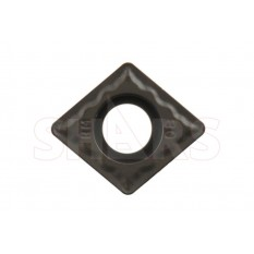 CCMT 32.51 HM YBD152 Carbide Insert