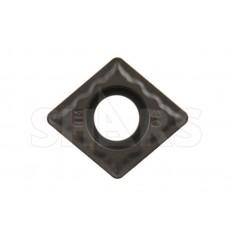 CCMT 21.52 HM YBD152 Carbide Insert