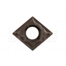CCMT 32.51 HF YBC152 Carbide Insert
