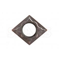 CCMT 32.51 EM YBG202 Carbide Insert