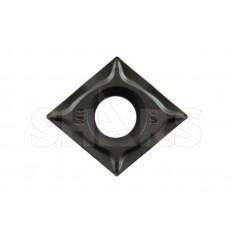 CCMT 32.51 HM YBC252 Carbide Insert