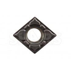 CCMT 32.51 EF YBG202 Carbide Insert