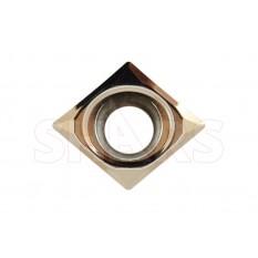 CCGX 32.50 LH YD101 Carbide Insert