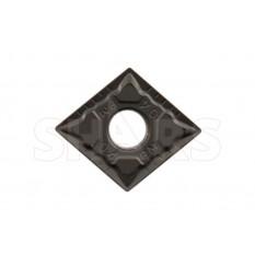 CNMG 431 PM YBD152 Carbide Insert