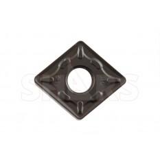 CNMG 543 DM YBC252 Carbide Insert