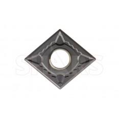 CNEG 431 NF YBG102 Carbide Insert