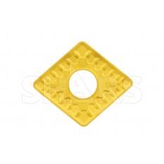 CNMM 543 DR YBC251 Carbide Insert