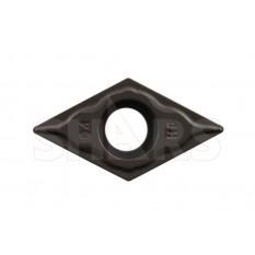 DCMT 32.51 HF YBC152 Carbide Insert