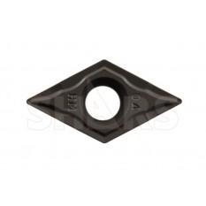 DCMT 32.51 HM YBC252 Carbide Insert