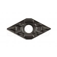 DNMG 431 DF YBC252 Carbide Insert