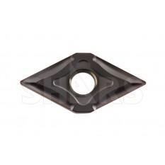 DNMG 431 EF YBG202 Carbide Insert