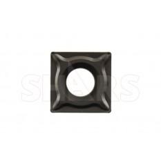 SCMT 32.52 HM YBC252 Carbide Insert