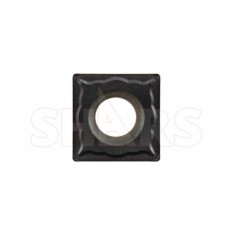 SCMT 32.52 EM YBG202 Carbide Insert