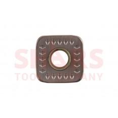 SDMT 433 120412-DM YBG202 Carbide Insert