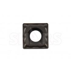 SCMT 432 HM YBC252 Carbide Insert