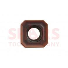 SEHT 43 1204 AFTN YBG205 Carbide Insert