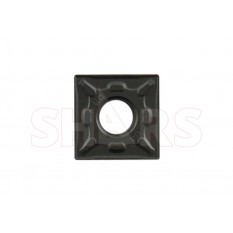 SNMG 431 DM YBC252 Carbide Insert