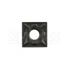 SNMG 432 DM YBC252 Carbide Insert