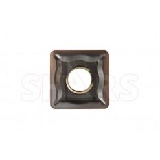 SNMG 322 EF YBG202  Carbide Insert