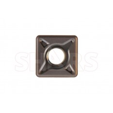 SNMG 432 EM YBG202  Carbide Insert