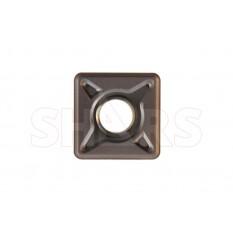SNMG 433 EM YBG202  Carbide Insert