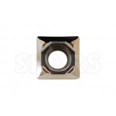 SCGX 32.52 LH YD101 Carbide Insert