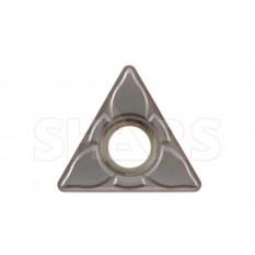 TCMT 32.51 EF YBG202 Carbide Insert